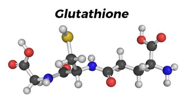 Su-dung-glutathione-chong-lao-hoa-lam-trang-da-nhu-the-nao-de-hieu-qua-ma-van-an-toan