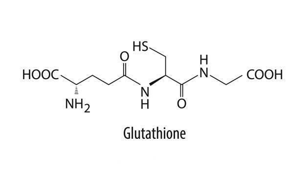 Su-dung-glutathione-chong-lao-hoa-lam-trang-da-nhu-the-nao-de-hieu-qua-ma-van-an-toan-1