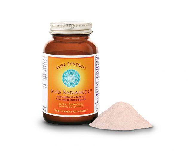 Trang-da-chong-lao-hoa-hieu-qua-voi-5-loai-bot-Vitamin-C-hot-nhat-hien-nay-8