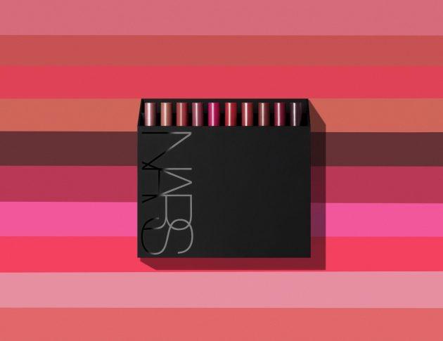 Diem-danh-nhung-set-my-pham-makeup-dep-lung-linh-danh-rieng-cho-mua-le-hoi-2018-P1-4.2