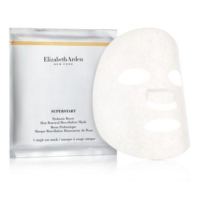 Elizabeth-Arden-Superstart-Probiotic-Boost-Skin-Renewal-Biocellulose-Mask
