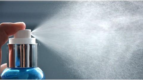 top-xit-khoang-giup-lam-diu-va-cap-am-da-can-phai-co-trong-he-nay-water-bank-mineral-skin-mist
