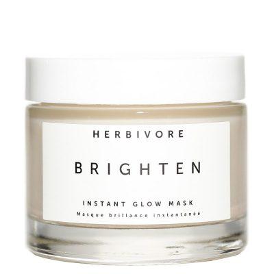 herbivore-instant-brighten-mask