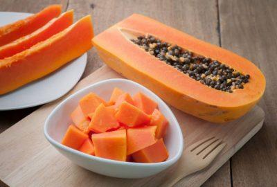 trang-da-du-du-papaya