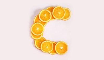 vitamins-3