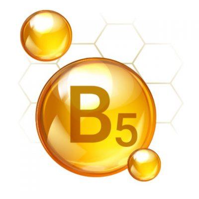provitamin-b5-1