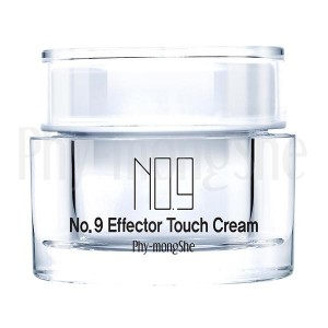 Phy-mongShe No.9 Effector Touch Cream