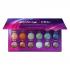 Galaxy Chic Eyeshadow Palette  BH Cosmetics