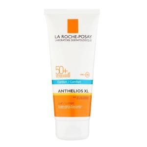 Kem chống nắng dạng sữa dành cho cơ thể Anthelios XL Lotion