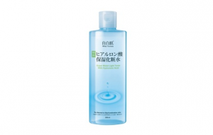 White Formula自白肌 Super Moist Light Toner With Hyaluronic Acid 290ml