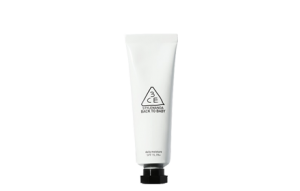 3CE Back To Baby Daily Moisture SPF15/PA+ 30ml