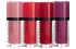 Bourjois Rouge Edition Velvet [15 Types To Choose]