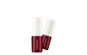 Innisfree Eco Fruit Tint 9ml [2 Colors To Choose]