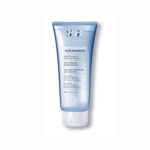 Gel rửa mặt dành cho da nhạy cảm SVR Physiopure Gelée Moussante 200ml