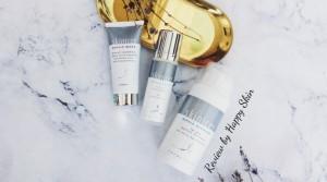 Review Skinicer® – Dược mỹ phẩm từ Đức cho da dầu mụn, kích ứng và nhạy cảm