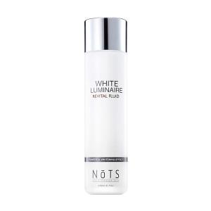Nước thần đặc trị làm sáng da NoTS White Luminaire Revital Fluid