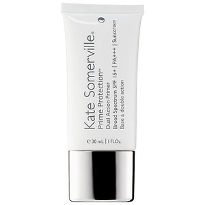 Prime Protection Dual Action Primer SPF 15