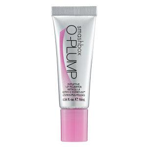 O-PLUMP Intuitive Lip Plumper With Goji Berry-C Complex™