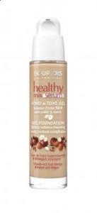 Bourjois Kem nền Healthy Mix Serum
