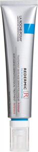 La Roche-Posay Redermic [R]