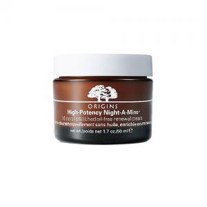 Origins Mineral-enriched oil-free renewal cream1.7 oz (50 ml)