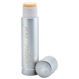 Jane Iredale NEW!LipDrink Lip Balm, Sheer 0.14 oz (4 ml)