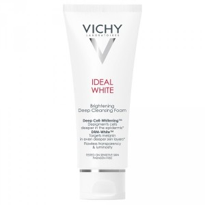 Dòng Sản Phẩm Ideal White Của Vichy