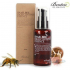 Unlisted Brand Benton - Snail Bee High Content Essence