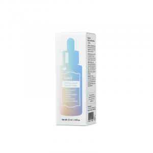 Tinh Chất Dưỡng Sáng Và Làm Đều Màu Da Dear Klairs Freshly Juiced Vitamin Drop 35ml
