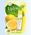 LipIce – Son dưỡng môi không màu