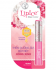 LipIce Sheer Color