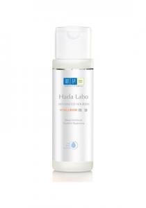 Hada Labo ADVANCED NOURISH Hyaluron Lotion (normal skin)