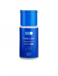 Hada Labo PERFECT WHITE Arbutin Lotion