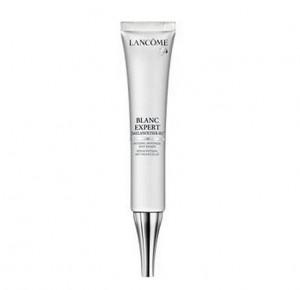Lancome Blanc Expert Melanolyser Integral Whiteness Spot Eraser