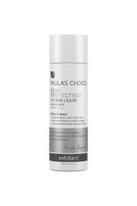 Dung dịch tẩy tế bào chết dạng lỏng 2% BHA Paula's Choice Skin Perfecting 2% BHA Liquid Exfoliant 118ml