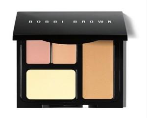 Bobbi Brown Face Up Palette