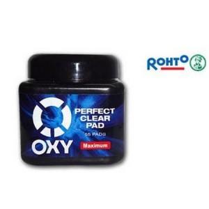 OXY Perfect Clear Pad Maximum