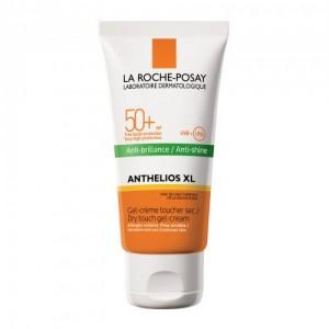 La Roche Posay Anthelios XL Anti-Shine Gel Cream 1