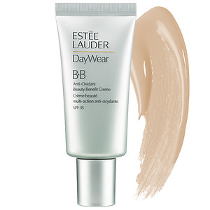 DayWear BB Anti-Oxidant Beauty Benefit Creme SPF 35