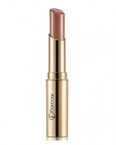 Flormar Absolute Nude Deluxe Cashmere Lipstick Stylo