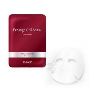 Mặt nạ tế bào gốc từ máu Dr. Grand+ Prestige Cell Mask