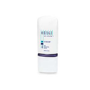 OBAGI NU-DERM Exfoderm 4 Skin Exfoliating Lotion, AM