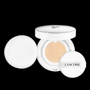 Lancôme Blanc Expert Cushion High Coverage Spf 50+/Pa+++