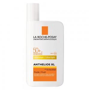 La Roche Posay Anthelios XL SPF 50+ Ultra Light