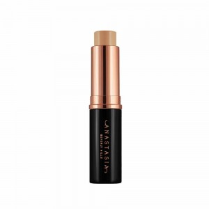 Review Anastasia Beverly Hills Stick Foundation