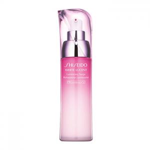 Shiseido White Lucent Luminizing Surge 75ml