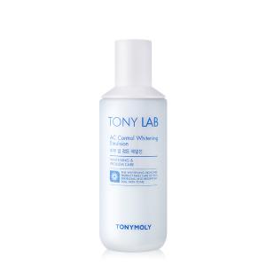 TonyMoly Tony Lab AC Control Whitening Emulsion