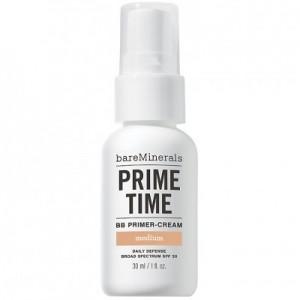 Bareminerals Prime Time™ BB Primer-Cream Daily Defense Broad Spectrum SPF 30
