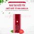 wax tạo kiểu tóc innisfree camellia essential hair stick wax