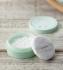 phấn phủ dạng bột khoáng innisfree no sebum mineral powder